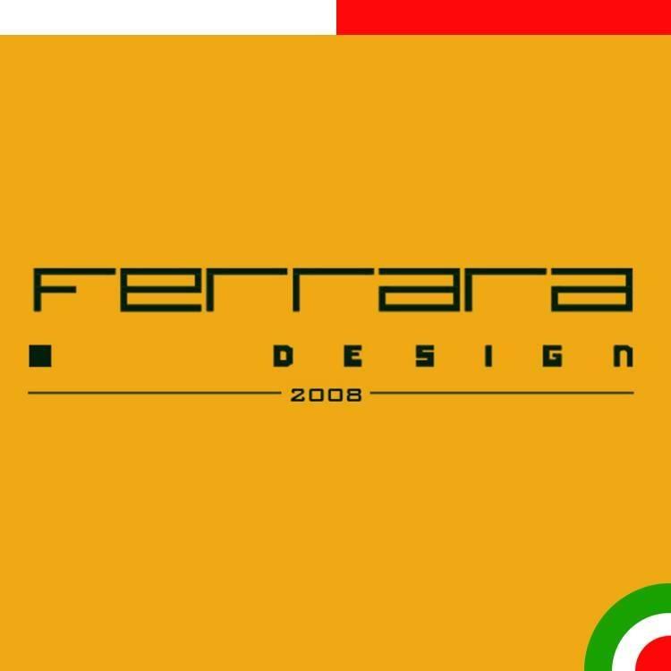 Ferrara Design