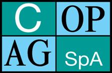 Associazione Italiana Ospedalità Privata - COPAG
