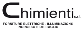 Chimienti Srl
