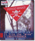 Campagna Italiana contro le mine
