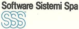 SSS Software Sistemi Spa Bari