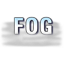 Mist, Click for detailed weather for FRXX0106
