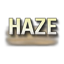 Haze, Click for detailed weather for INXX0093