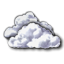 Cloudy, Click for detailed weather for POXX0058