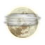 Partly Cloudy, Click for detailed weather for INXX0169